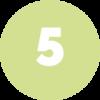 recomendacion5
