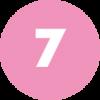 recomendacion7